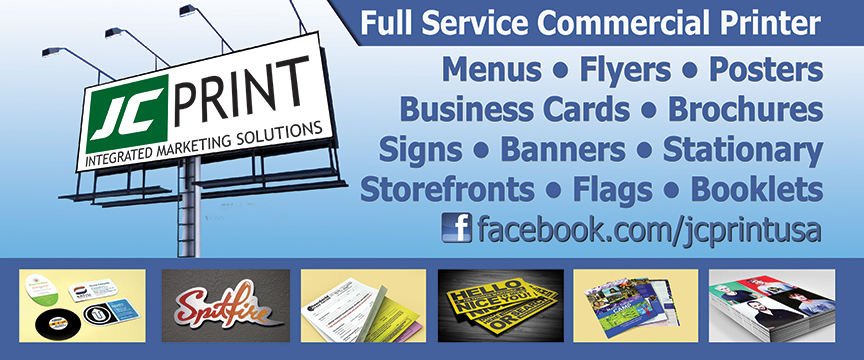 Jc print business cards flyers letterhead brochures reheart Images